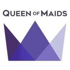 Avatar for Queen of Maids, LLC