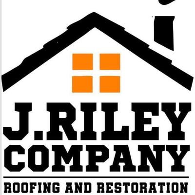 Avatar for J. Riley Co. Roofing