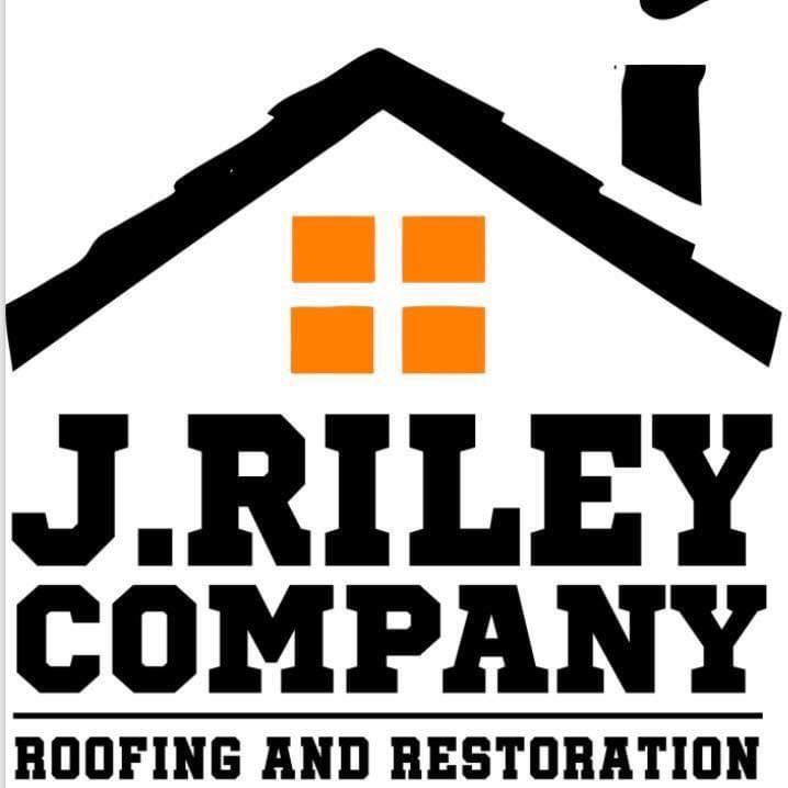 J. Riley Co. Roofing