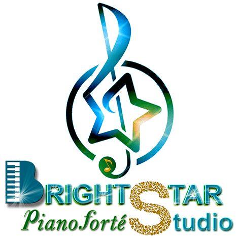 Brightstar PianoForté Studio