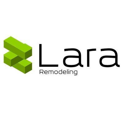 Avatar for Lara remodeling