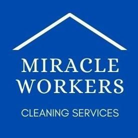 Avatar for Miracle Workers Cleaning Services