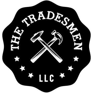 Avatar for The Tradesmen, LLC