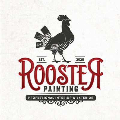 Avatar for Rooster Painting