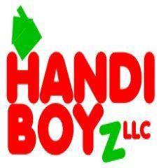 Avatar for Handi Boyz LLC