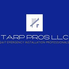 Avatar for Tarp Pros USA