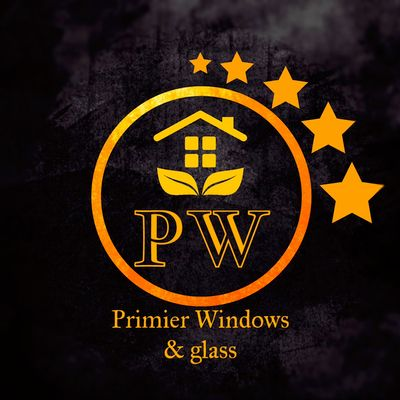Avatar for Premier Windows & Glass Corp.