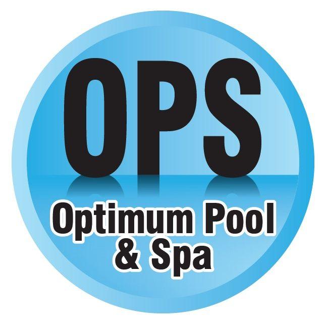 Optimum Pool & Spa