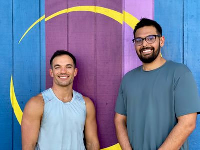 Avatar for Adapt Wellness