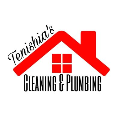 Avatar for Tenishia's Cleaning&Plumbing