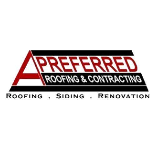 A-Preferred Construction LLC