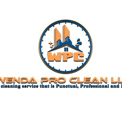 Avatar for Wenda Pro Clean LLC