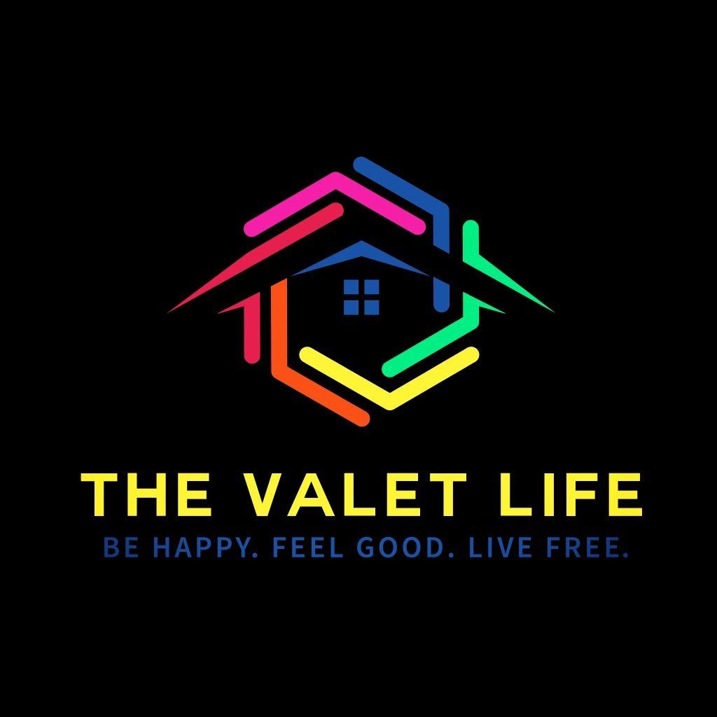 The Valet Life, LLC