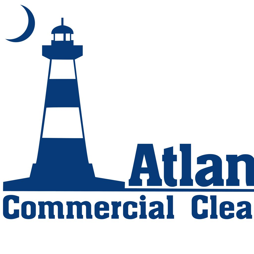 Atlantic Commercial Cleaners