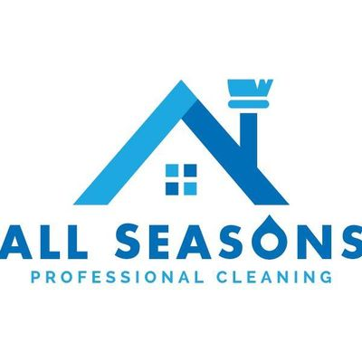 Avatar for All Seasons Professional Cleaning