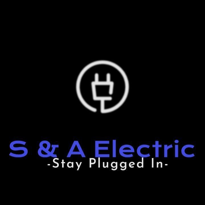 S & A Electric LLC