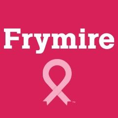 Avatar for Frymire Home Services