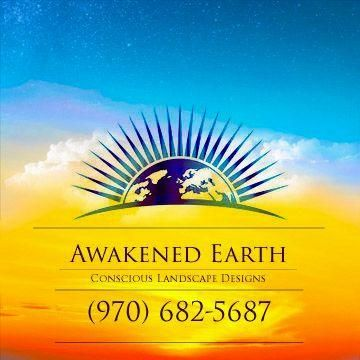 Avatar for Awakened Earth