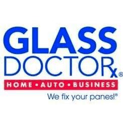 Avatar for Glass Doctor of Memphis