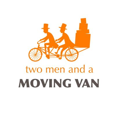 Avatar for Two Men And A Moving Van LLC