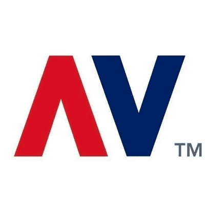 Avatar for Aire Serv of Memphis, TN