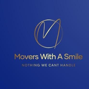Movers With A Smile