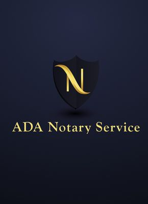 Avatar for ADA Notary Service LLC