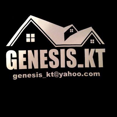 Avatar for Genesis KT