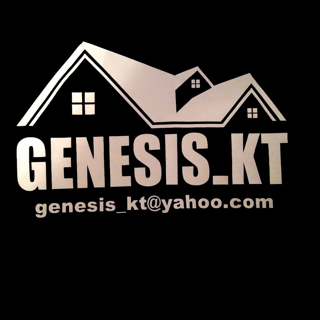 Genesis KT