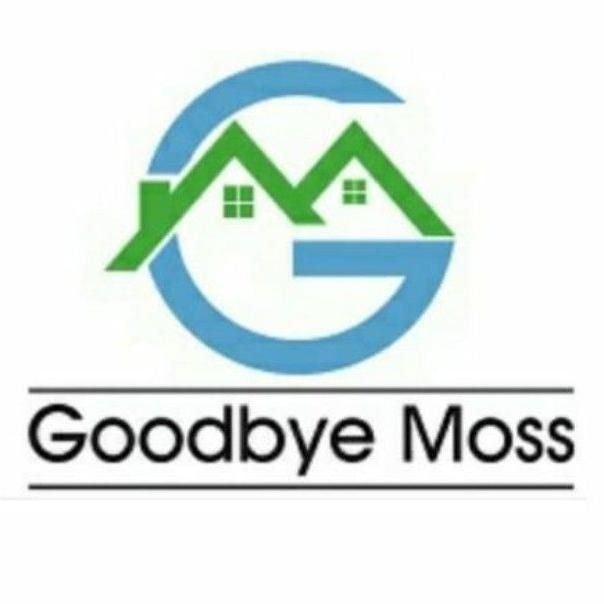 Goodbye moss