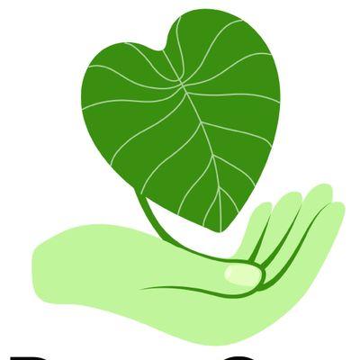 Avatar for PureCare Landscape Management