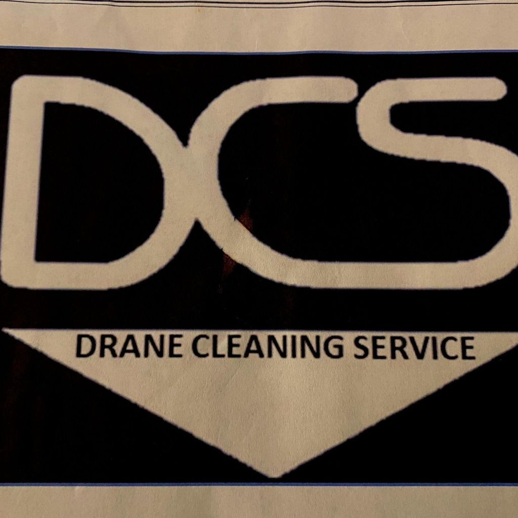 Drane Cleaning Service