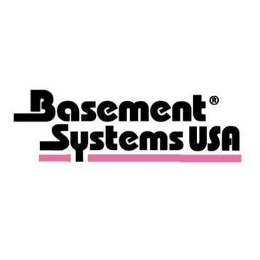 Avatar for Basement Systems USA, Inc.