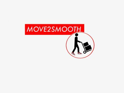 Avatar for Move2Smooth