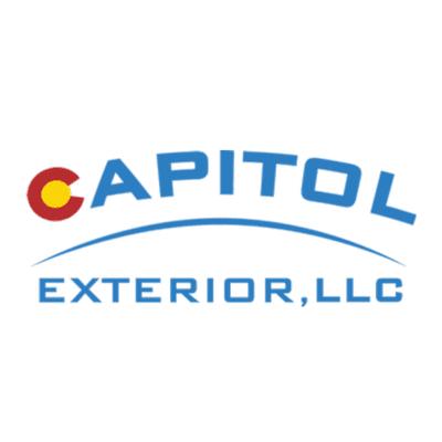 Avatar for Capitol Exterior