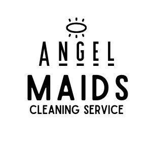Angel Maids Cleaning Service LLC