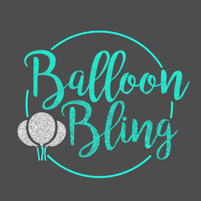 Avatar for Balloon Bling