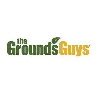 Avatar for The Grounds Guys of Rocky Mount