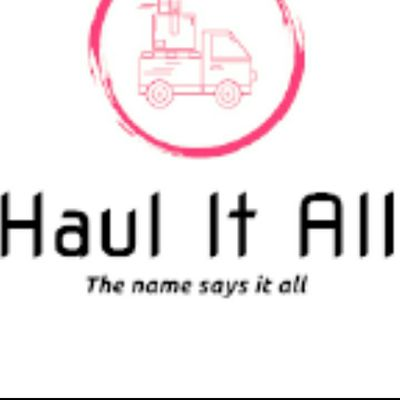 Avatar for Haul-It-All
