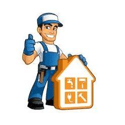 JM Handman Services & Clean