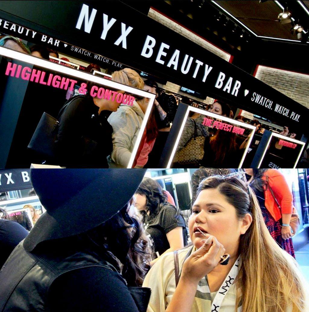 Beautybyalyssa