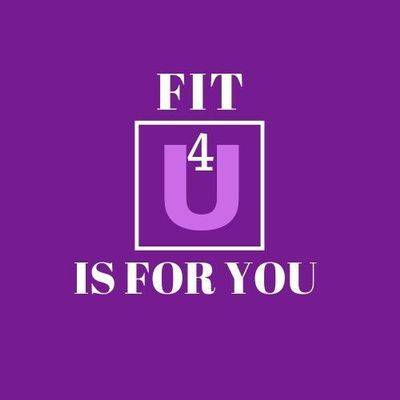 Avatar for Fit 4 U IS 4 U Health