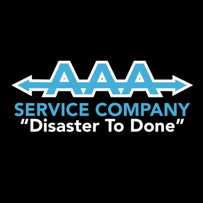 Avatar for AAA Service Company | Demolition Contractor