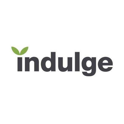 Avatar for Indulge