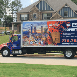 Avatar for Estate Property Movers