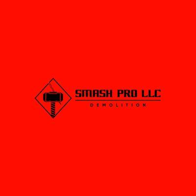 Avatar for Smash Pro LLC