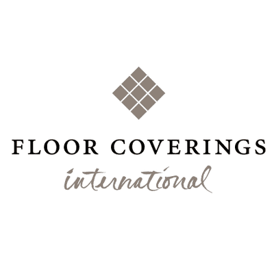 Avatar for Floor Coverings International Pittsburgh South