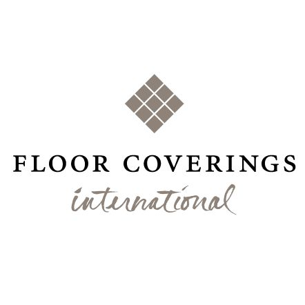 Floor Coverings International Pittsburgh South