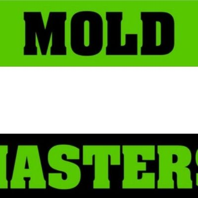 Avatar for Mold Masters