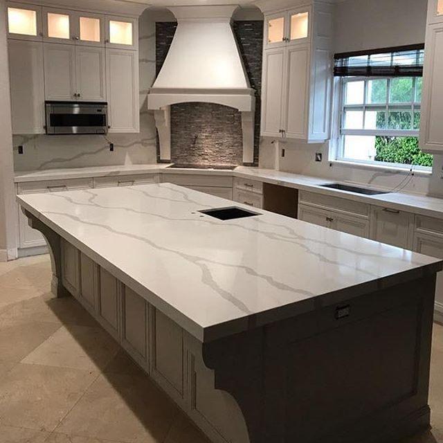 Prostone marble & granite
